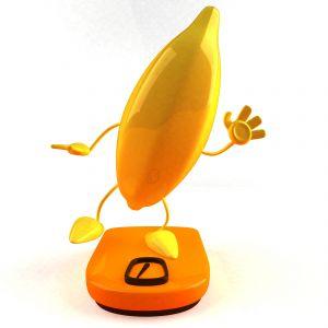 1159086_banana