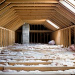attic-insulation