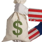 Get $1,500 from Uncle Sam for Updating Your Home