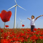 Eco Kids – How to Raise True Stewards of the Environment