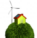 What's a Green Home and Why Do We Care?