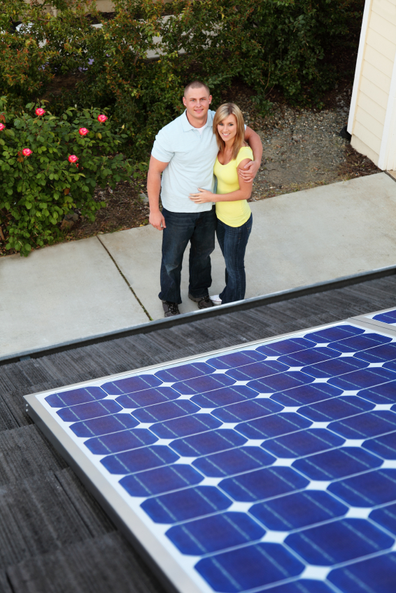 cuple-solar
