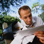 How to Liberate Yourself from Junk Mail in 5 Minutes