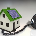 Secrets of Residential Solar Lease – Sweet Deal or Disastrous Rip-off?
