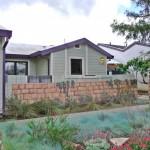 Frank Schiavo Solar Home's Legacy to San Jose