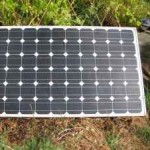 Three Tips for Buying Used Solar Panels for Pennies on the Dollar