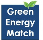 Announcing: Green Energy Match – We're So Close!