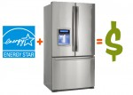 Green Nerd's Mini Guide to Energy Star Rating and Efficient Appliances