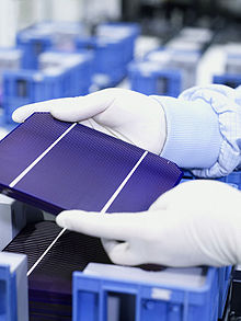 Solar Panel Supply Will Far Exceed Demand Beyond 2012 -  Forbes Mag