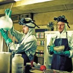 Buying Bad – How Not to Buy a Meth Lab