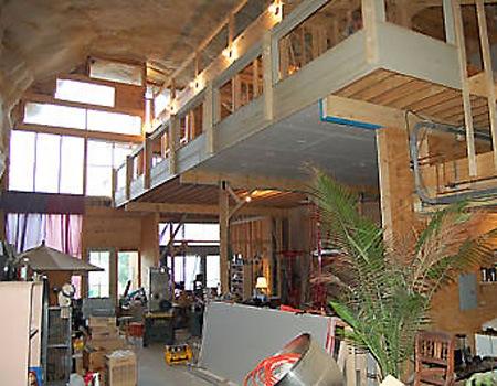 cave-house-construction