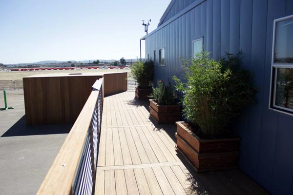 Ext2 for Indoor air design san jose