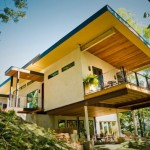 Homes from Marijuana Plant – Exponentially More Efficient and Sustainable Than Lumber