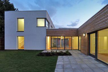 Hemp2 for Indoor air design san jose