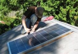 solar myth4