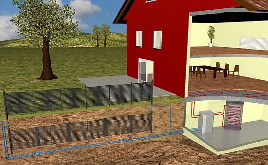 thermosolar-fence2