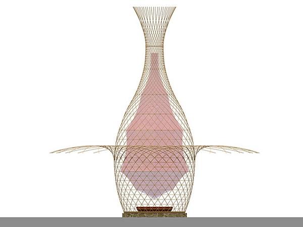 warka-water-structure-arturro-vittori