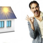 Rooftop Solar Lease Revisited: 5 Disadvantages or the Facts Leasing Companies Don't Want you to Know