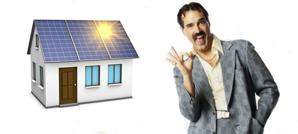 used-solar-panel-salesman