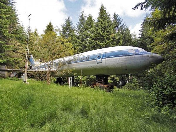 portland-plane-home