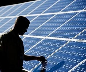solar salesman secrets