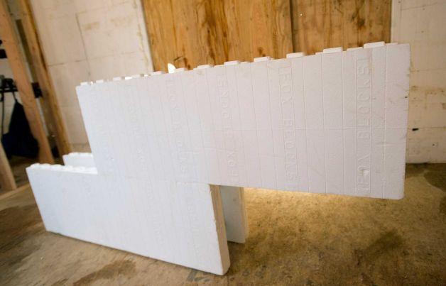 styrofoam2