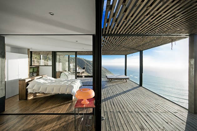 cliff house chile3