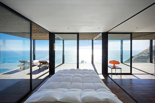 cliff house chile4