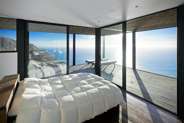 cliff house chile5