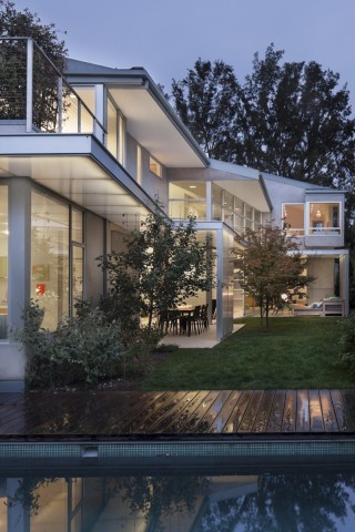 net zero house in santa monica12
