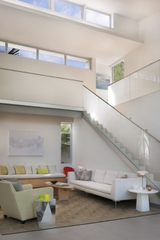 net zero house in santa monica13