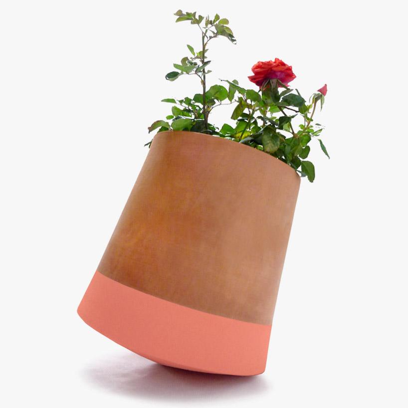 rolling-flower-pots