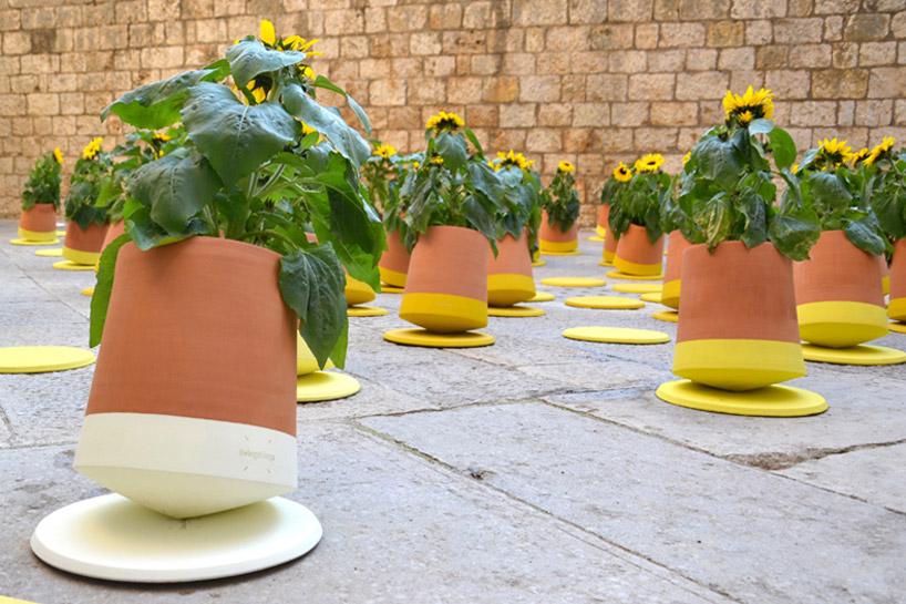 rolling-flower-pots2