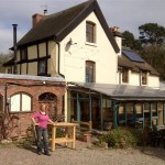 The Super Homes Project Volunteers Band Together for Low-Carbon Living in UK