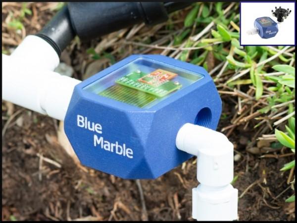 blue marbel 4