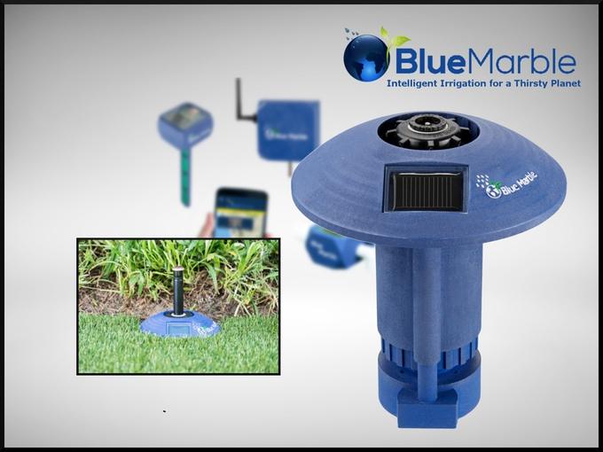 bluemarbel5