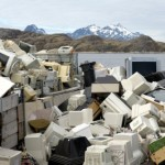 """How """"Green"""" are Our E-waste and Computer Recycling Programs?"""
