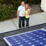 How Going Solar Can Cost You Nothing