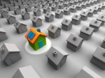 Can Green Homes Gain Momentum in the Real Estate Market?