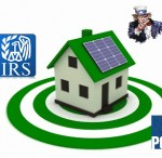 Who Really Wants to Pay You?  Energy Efficiency Rebates, Incentives and Tax Credits