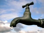Why Your Water Bill Can Go from $63 to $128 in the Next Few Years