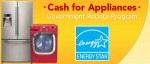 Cash for Appliances Program is Expiring but There's Still Time!