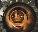 New Device Out Of Stanford that Combines Light And Heat?