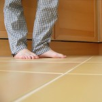 How to Save Energy With Radiant Floor Heating