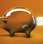 3 Steps to Finance Green Improvements Through Energy Efficient Mortgages (EEMs)
