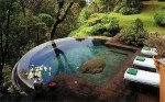 10 Ways To Make Your Swimming Pool More Environmentally Friendly
