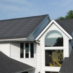 Top 4 Eco-Friendly Roof Trends for 2014