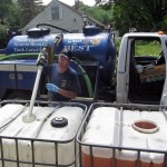 How Pee-Cycling Can Be Your Next Step Towards a More Sustainable Living