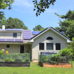 The House That Pays Your Bills – Net Zero Living in New Jersey
