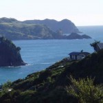 Robinson Crusoe'ing in New Zealand: Great Barrier Island Community Lives Completely Off-the-Grid and Feels More Connected than Ever